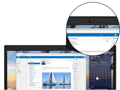 Lenovo ThinkPad T490s (Core i5-8365U | Ram 16GB | SSD 256GB | 14 inch FHD) New 100%