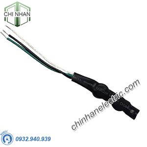 Bảo Vệ Quá Điện Áp 12Kv Cho LST2 - SP12/LST2 - MPE