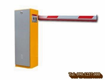 Cổng barrier tự động cao cấp BS07