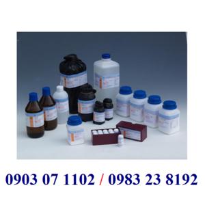 Barium carbonate BaCO3