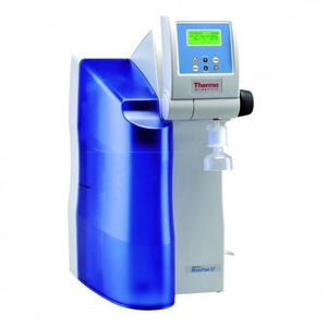 Barnstead Smart2Pure Water Purification System - Máy lọc nước Smart2pure - Thermo