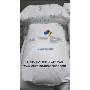 BASF ACTIVATED ALUMINA F200 2.0 mm
