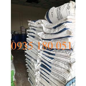 Barium Sulfate BaSO4