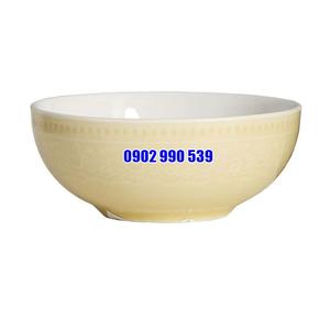 Bát ăn cơm CANELLA