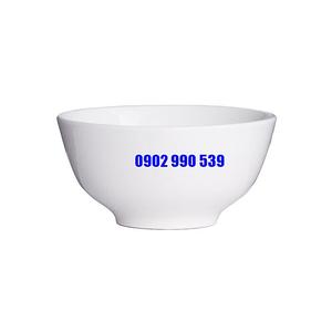 Bát ăn cơm PRIMO 11.5 cm