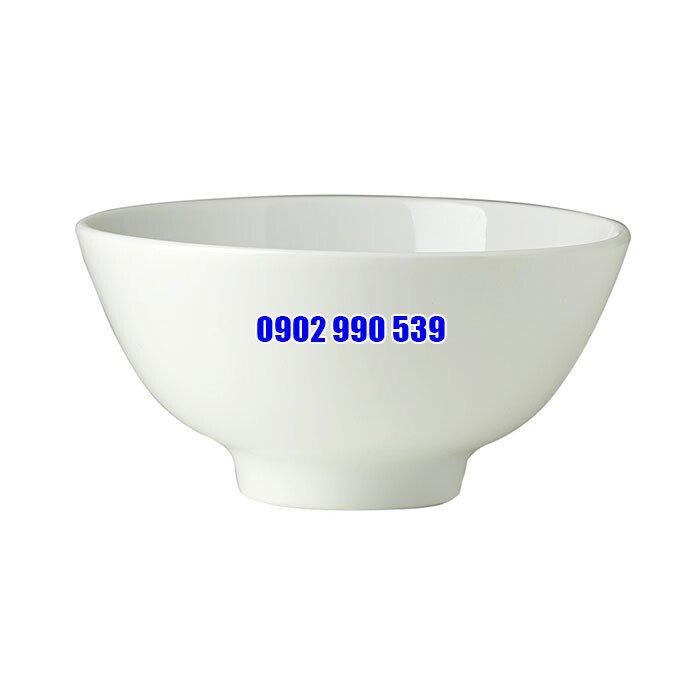 Bát ăn cơm PRIMO 11 cm