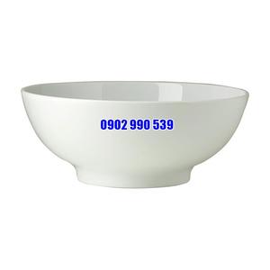 Bát ăn mỳ PRIMO 18 cm