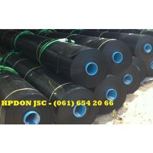 Bạt chống thấm HDPE Thái Lan