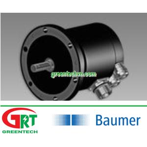 Baumer AMG81 P29 Z0 | Encoder Baumer AMG81 P29 Z0 | Cảm biến vòng quay Baumer AMG81 P29 Z0