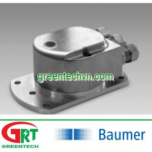 Baumer GNAMG.0233P32-T | Cảm biến vòng quay | Encoder Baumer GNAMG.0233P32-T
