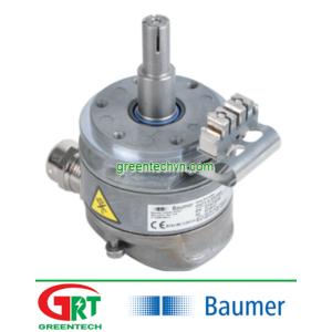 Baumer OG 73 S SN 1024   Sew Baumer OG 73 S SN 1024   Encoder Baumer OG 73 S SN 1024