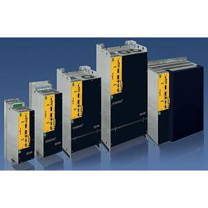 DSG 100 S 25, DA132B54A17-5, BM5323-SG04-0100-0106-00-01, baumuller Vietnam, converter Baumuller