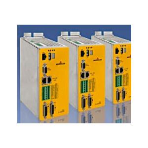 baumuller Vietnam, DSD100S64U12-5, DS45S65, Motors Baumuller Vietnam, biến tần baumuller Vietnam