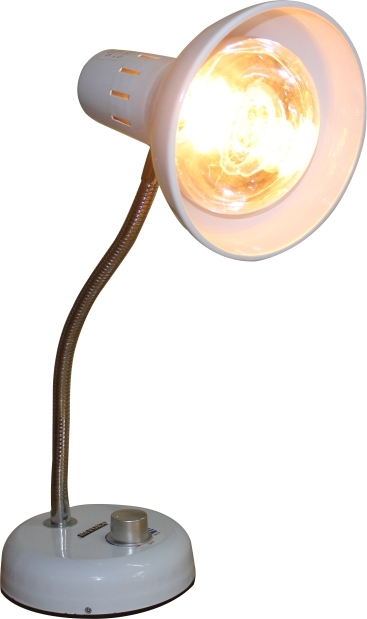 Đèn sản khoa chân thấp Bayoka YK 20