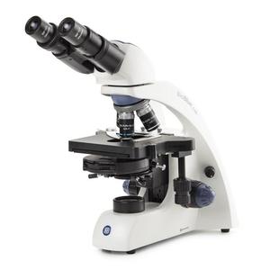Kính hiển vi sinh học 2 mắt euromex - BB.1152 ‑ PLPH