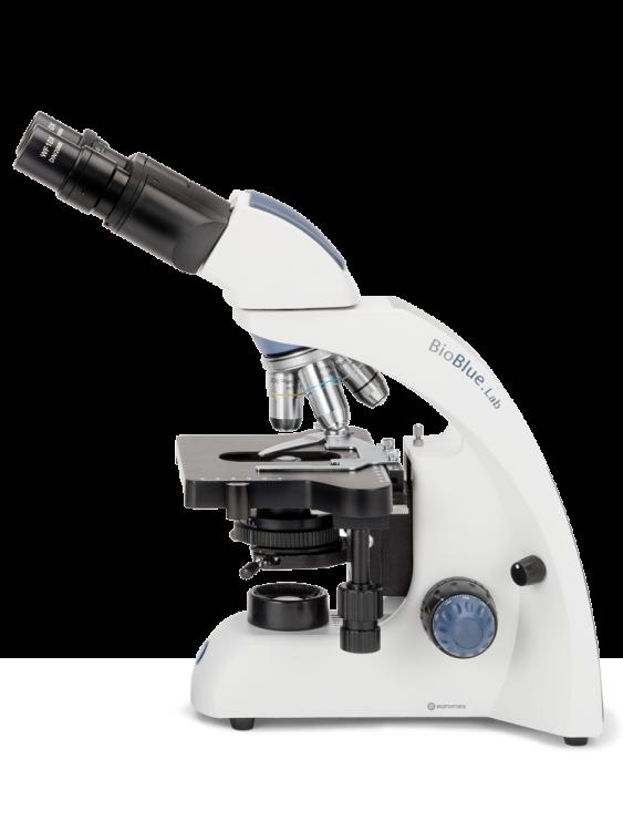 Kính hiển vi 2 mắt Euromex model :BB.1152-PLPHi
