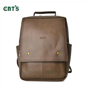 Balo thời trang CNT BL51 cao cấp Đen