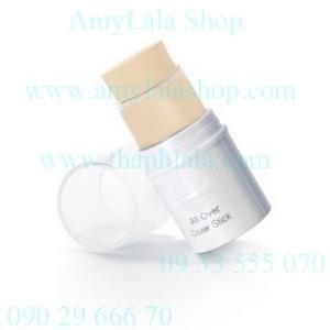 BBCream 3in1 dạng nén All Over SPF20 PA+ - 0933555070 - 0902966670 - www.amylalashop.com :