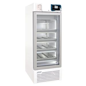 Tủ Lạnh Bảo Quản Máu Y Tế 270 Lít BBR 270 xPRO Hãng Evermed - Ý