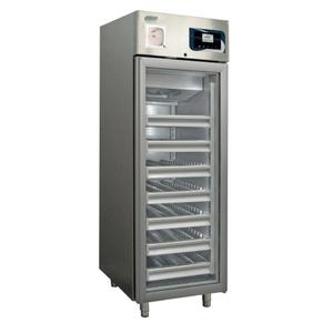 Tủ Lạnh Bảo Quản Máu Y Tế 440 Lít BBR 440 xPRO Hãng Evermed - Ý