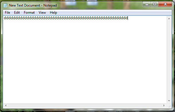 bàn phím laptop bị chập