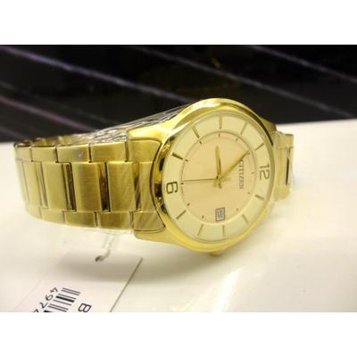 Đồng hồ nam chính hãng Citizen BD0022-59A