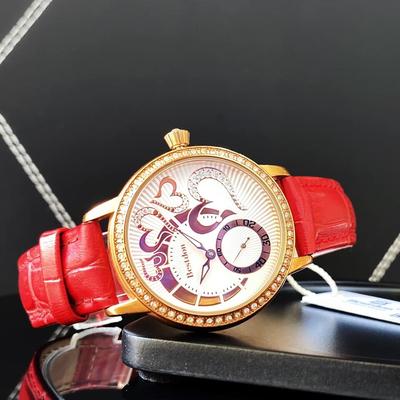 Đồng hồ nữ chính hãng Bestdon BD5521L