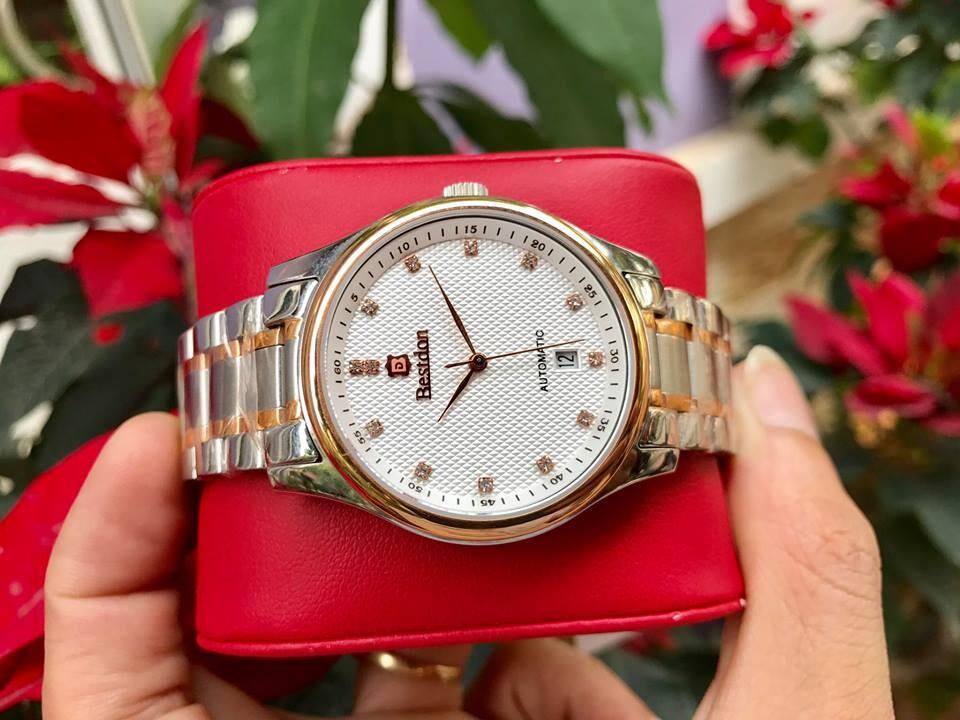 đồng hồ bestdon bd 7101g