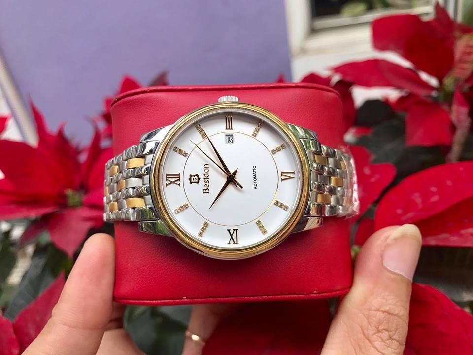 đồng hồ nam bestdon bd 7102g