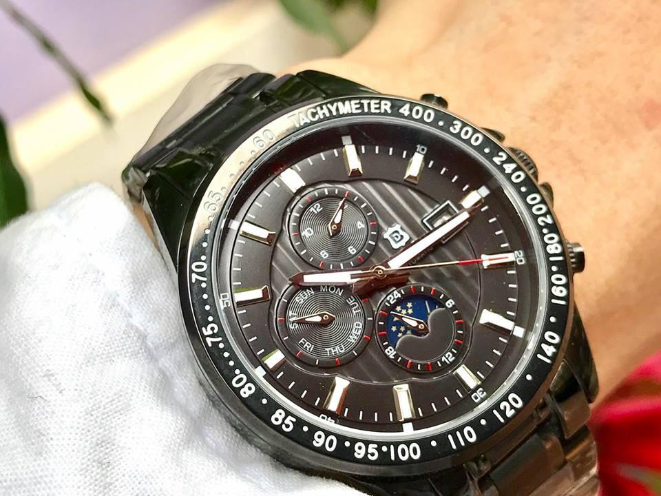 đồng hồ bestdon bd7108g