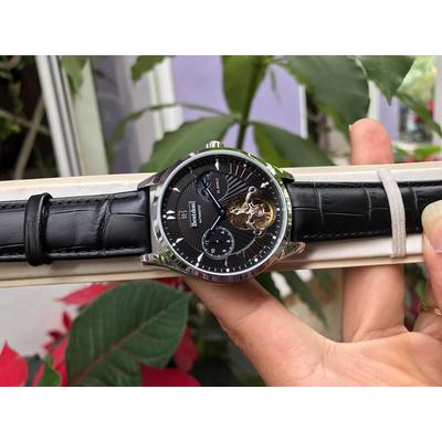 Đồng hồ nam bestdon bd7113g - alsd chính hãng