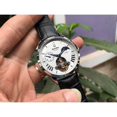 Đồng hồ nam bestdon bd7113g - lst chính hãng