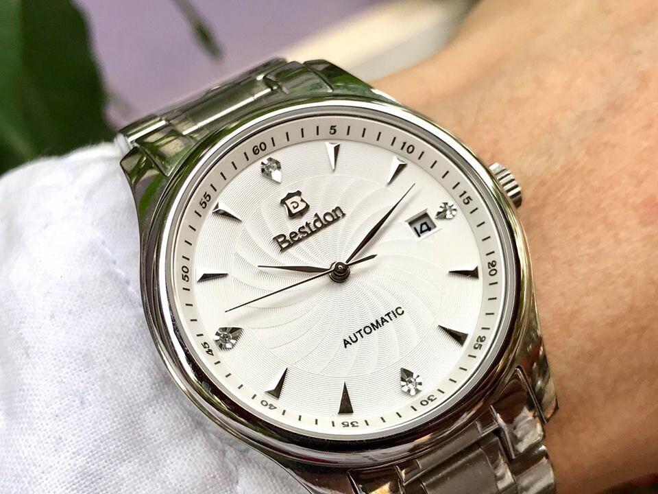 đồng hồ nam tự động bestdon bd 7732g -ms2t chính hãng | hieutin.com