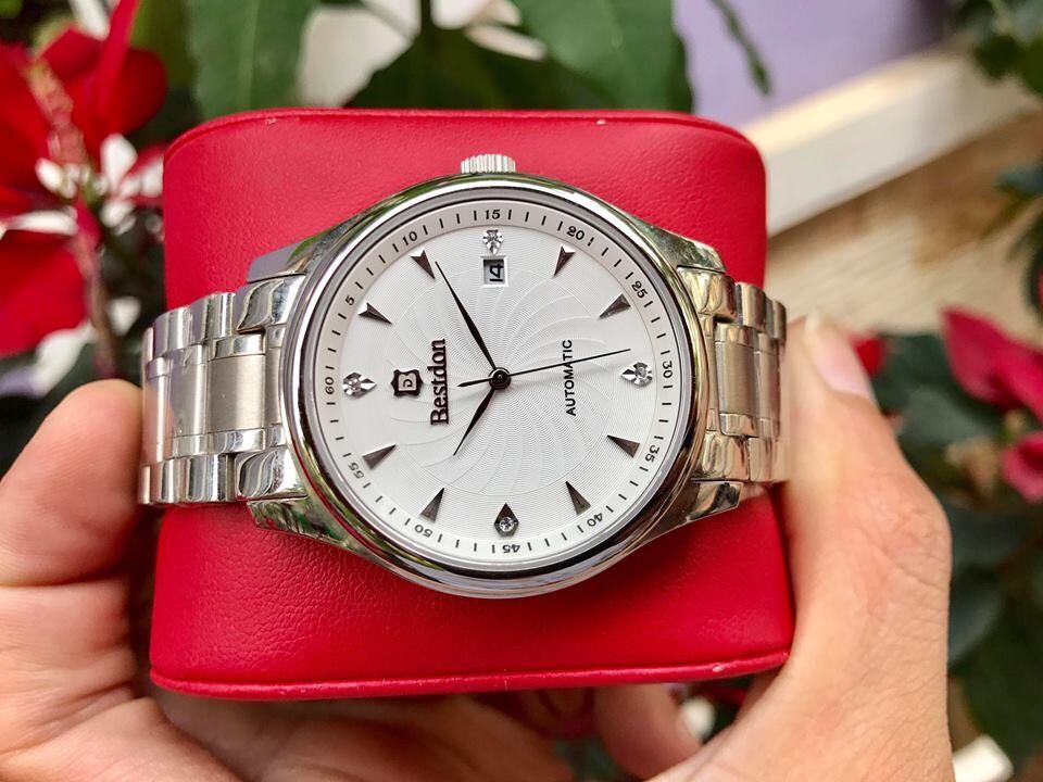 đồng hồ bestdon bd 7732g