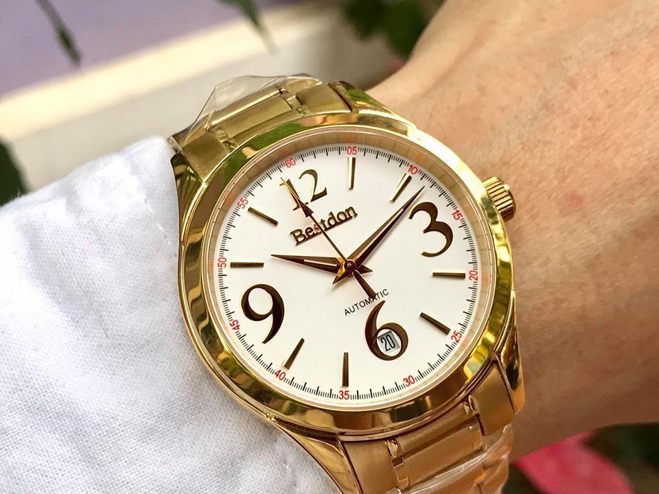 đồng hồ bestdon bd7744g