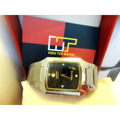 Đồng hồ nam chính hãng Bestdon BD8823gvgb