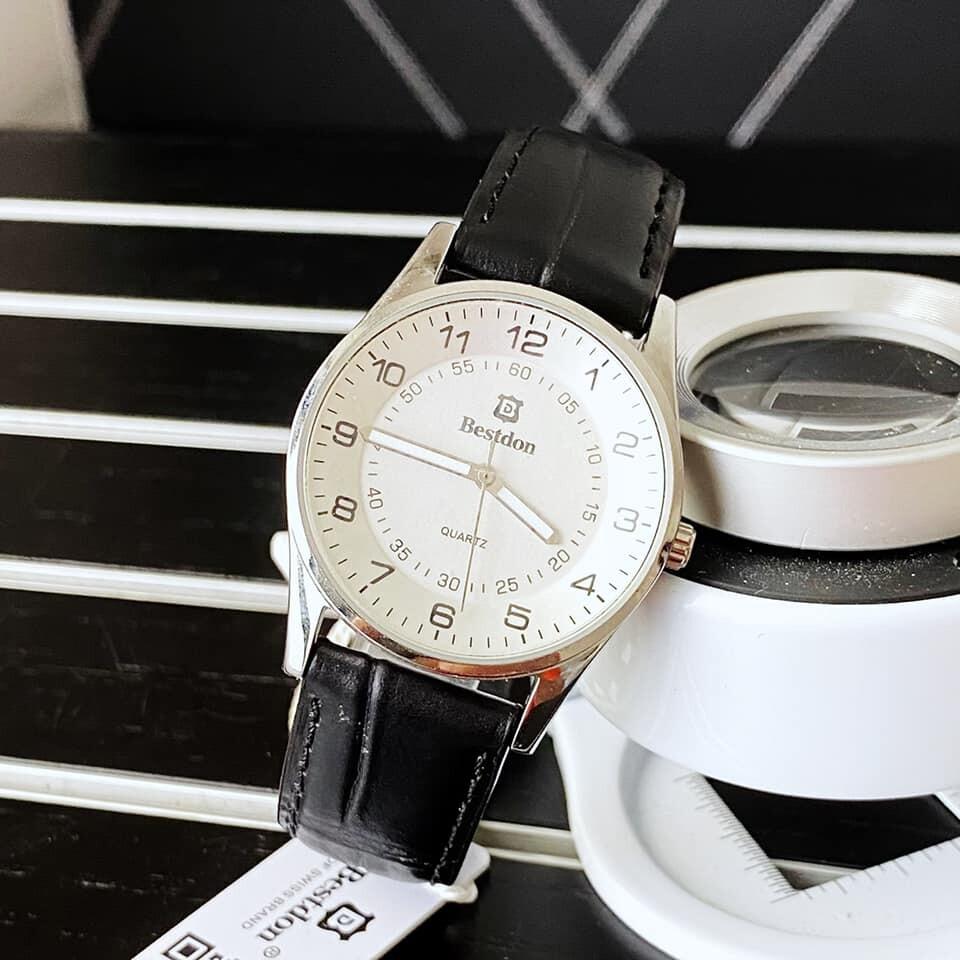 Đồng hồ nữ chính hãng Bestdon BD9958L