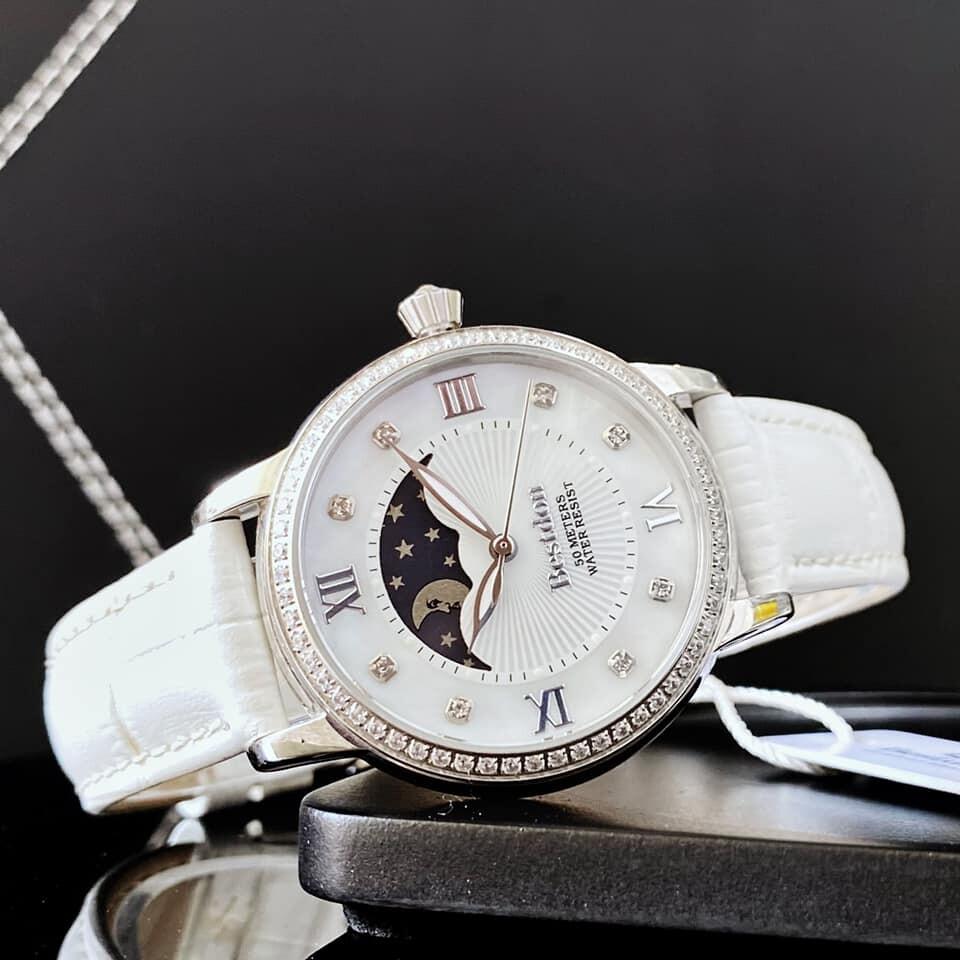 Đồng hồ nữ bestdon BD98978L chính hãng