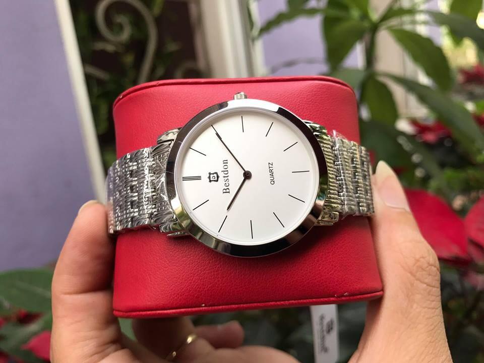 đồng hồ bestdon bd9924g
