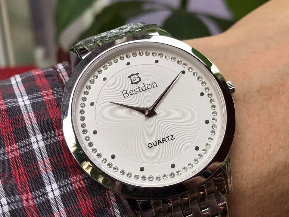 đồng hồ bestdon bd9933g