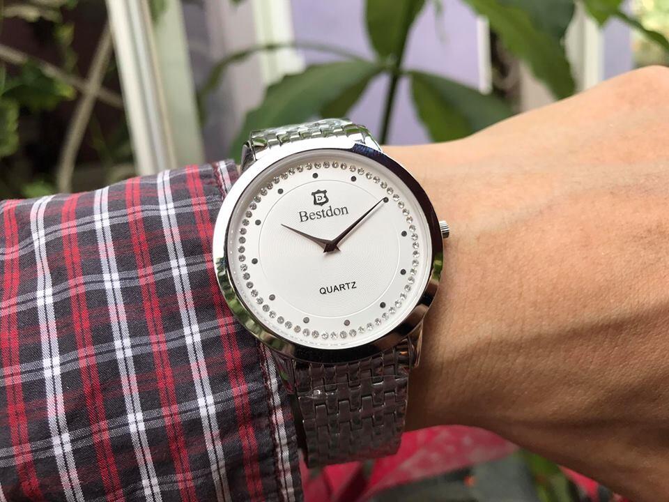 đồng hồ nam bestdon bd9933g - sst chính hãng | hieutin.com