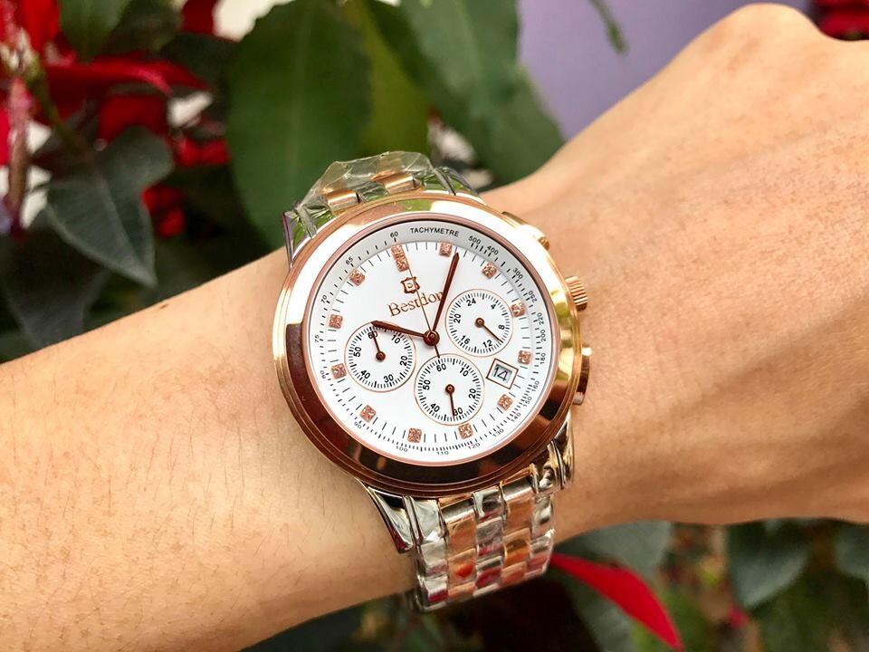 đồng hồ bestdon bd9941g