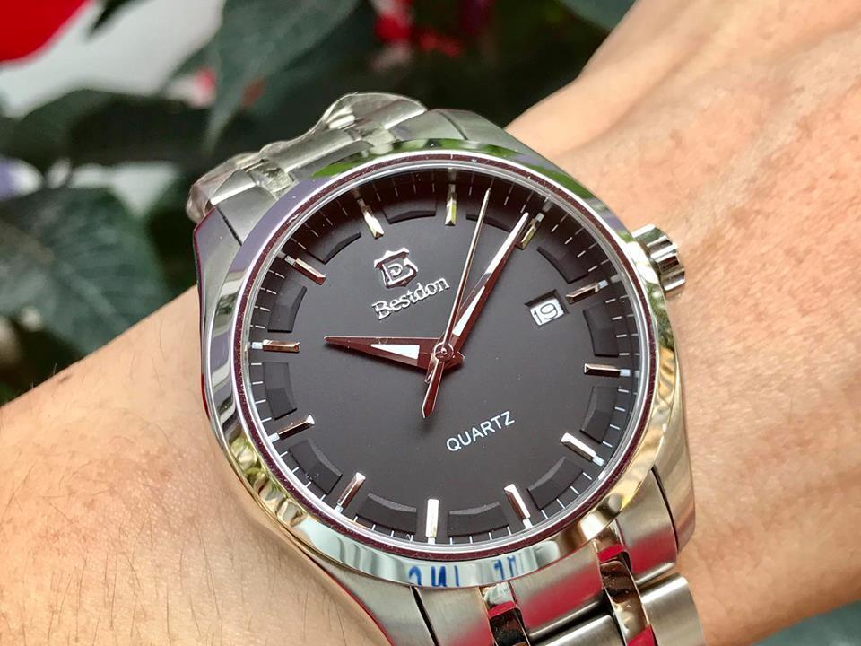 đồng hồ nam bestdon bd9945g