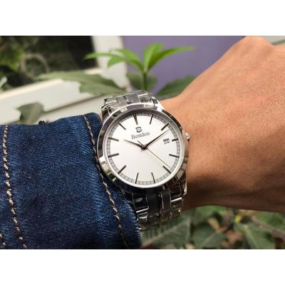 Đồng hồ nam chính hãng Bestdon BD9950G -msst
