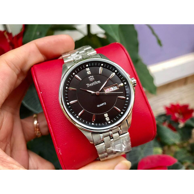 Đồng hồ nam chính hãng bestdon bd9962g - mssd
