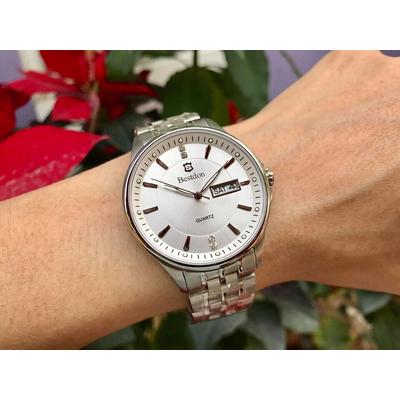 Đồng hồ nam chính hãng bestdon bd9962g - msst