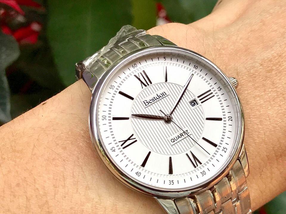 đồng hồ bestdon bd9963g