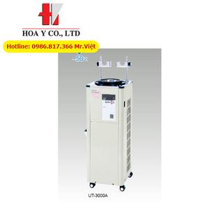 Bể bẫy lạnh UT-3000A Eyela