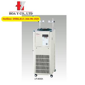 Bể bẫy lạnh UT-4000L Eyela