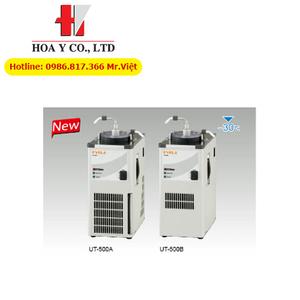 Bể bẫy lạnh UT-500B Eyela